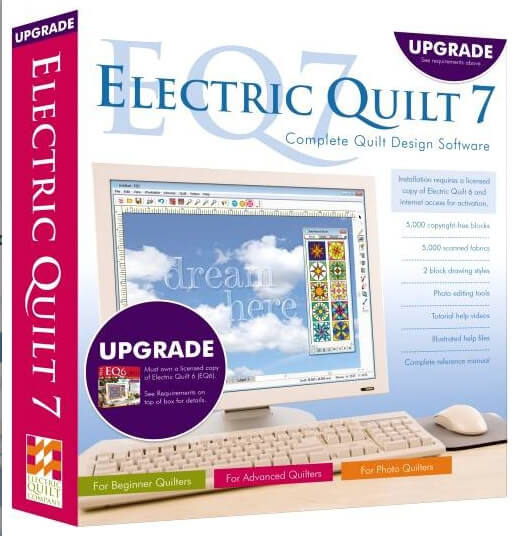eq_7_upgrade